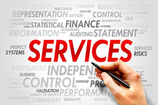 Services-Resized